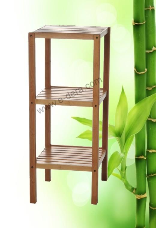 f8c9b07178d3 Bambusový nábytok a doplnky z bambusu
