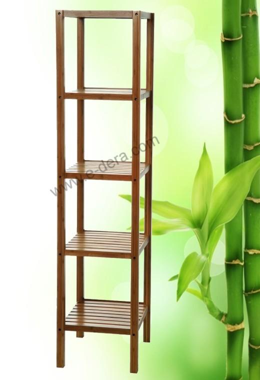 f31f5a11ef31 bambusový nábytok a doplnky